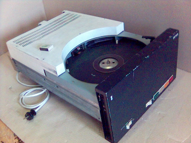 CM5400-1.jpg