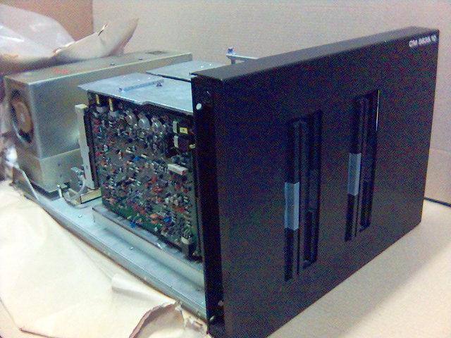 CM5635-2.jpg