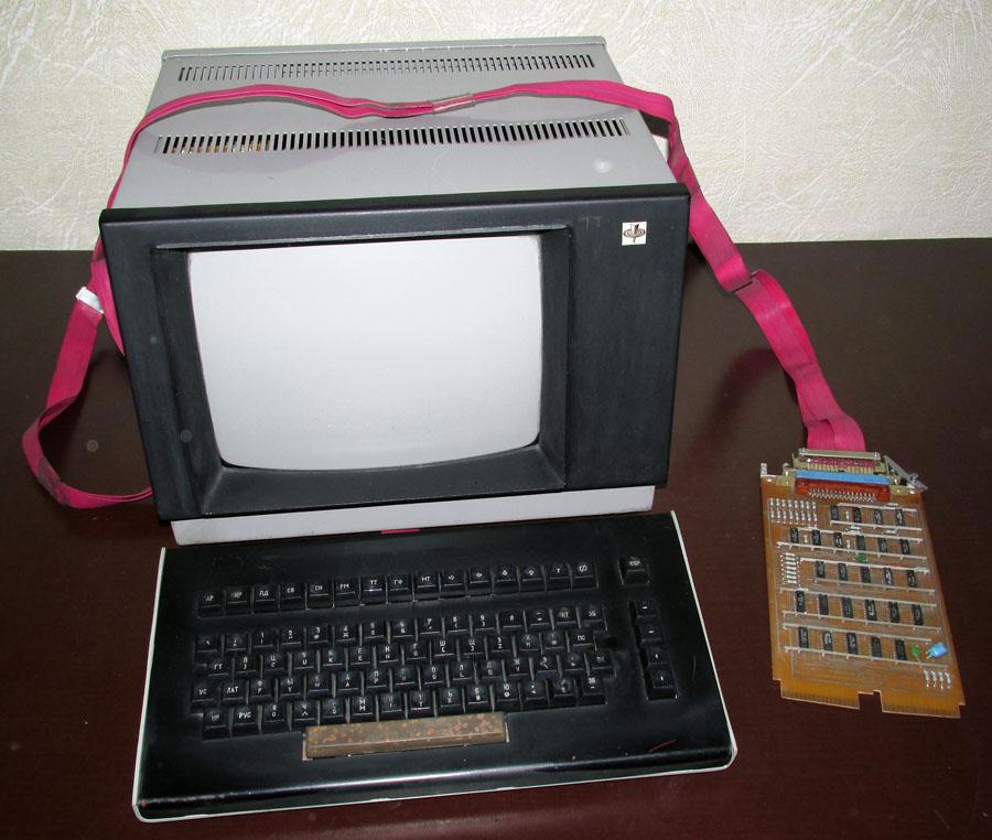 PCmuzeum17Elektronika.JPG