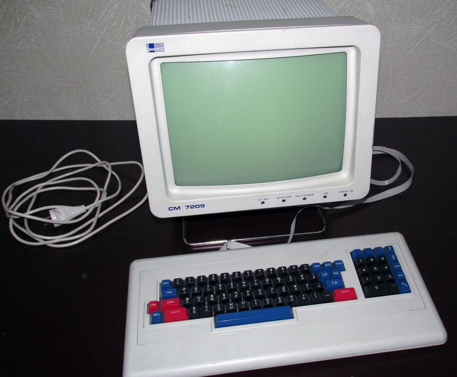 PCmuzeum28CM7209.JPG