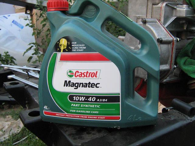 24Какое масло заливать в двигатель уаз